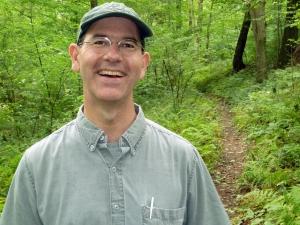 David Hallock Sanders